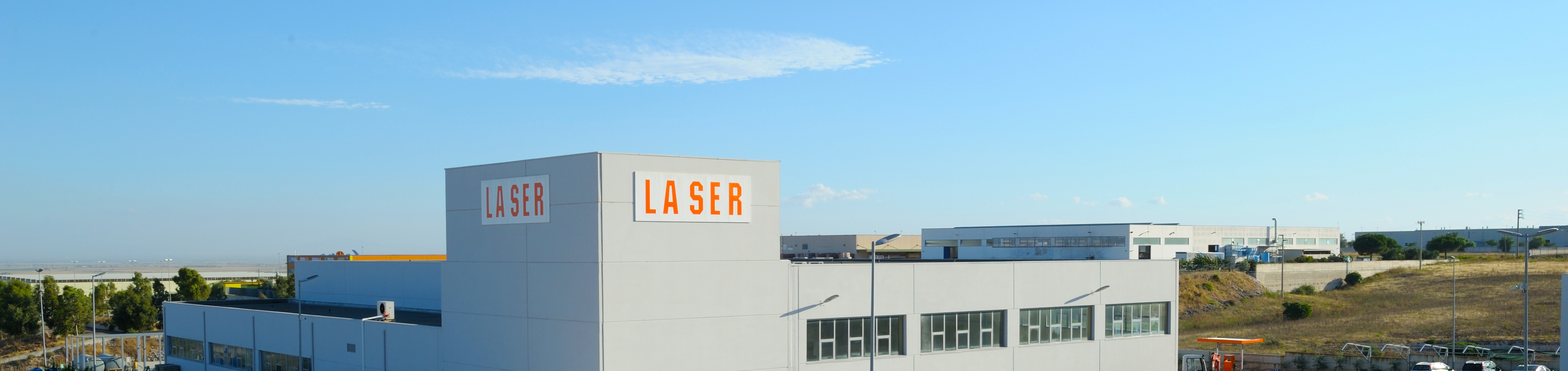 laser_hp_slider_1